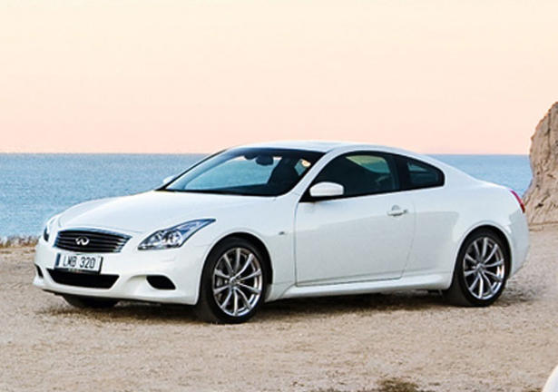 2011 infiniti g37 coupe convertible price. Black Bedroom Furniture Sets. Home Design Ideas