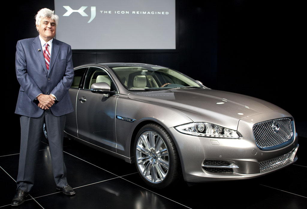 next jaguar xj. Back to 2010 Jaguar XJ price