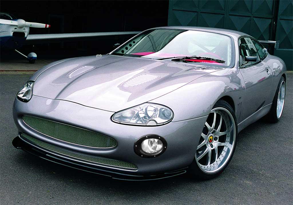 Arden A Type Jaguar XK 2.jpg