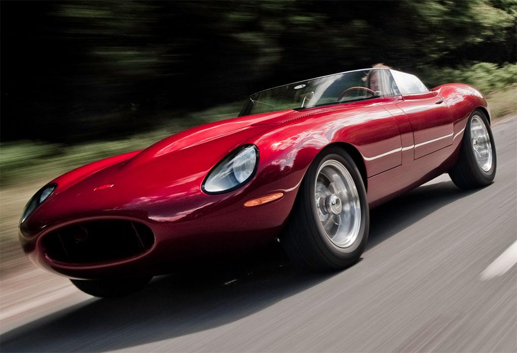 Used 2010 Jaguar XF Review amp Ratings  Edmunds