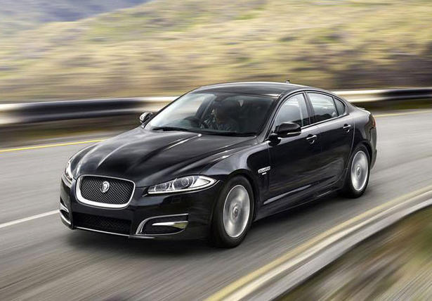 jaguar xf r sport. Black Bedroom Furniture Sets. Home Design Ideas