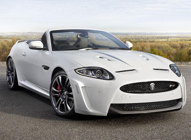 version car reviews built powerful s sale the convertible jaguar review supercharged for most autoweek article is xkr has xkrs of drive ever ragtop