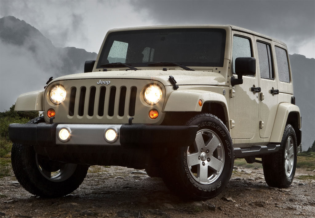 2011 jeep wrangler photo 1 9065. Black Bedroom Furniture Sets. Home Design Ideas