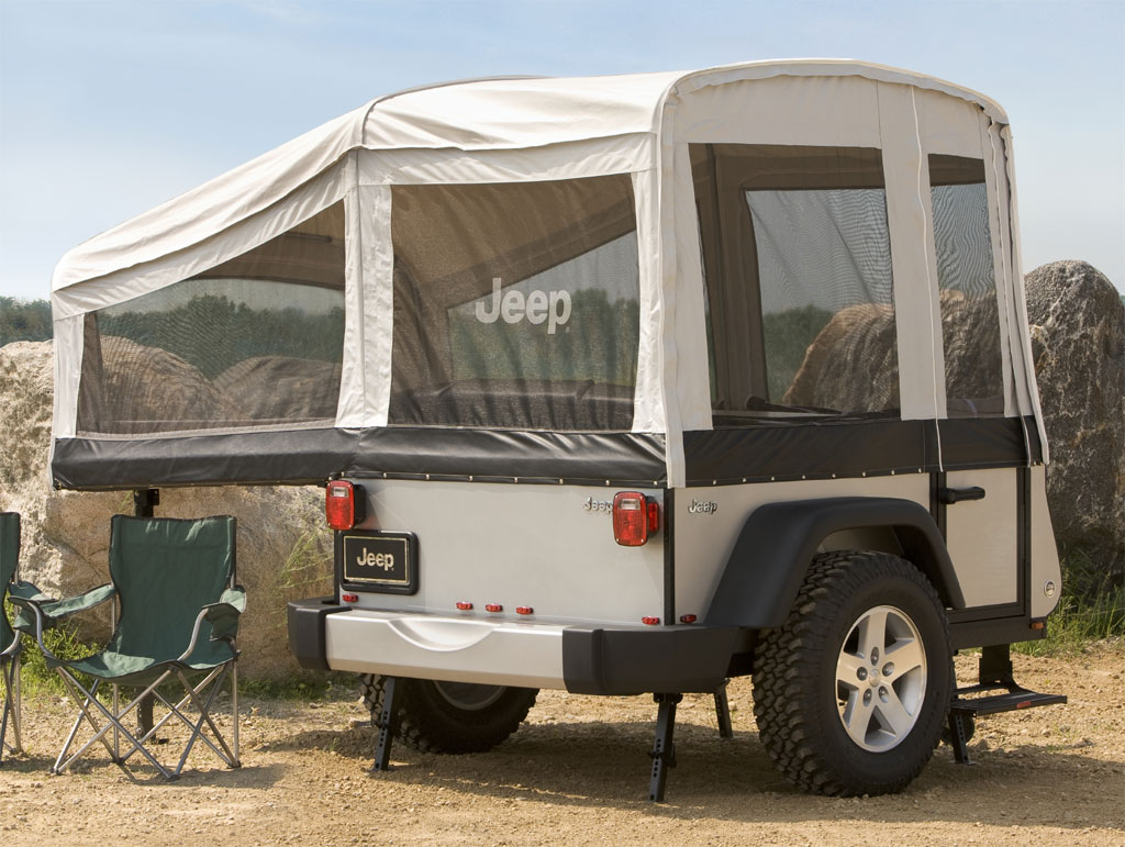 Popular The Bruder EXP 6 Is One Of The Most Extreme Examples Of A Camping Trailer This Dualaxle Camper  Our Brief With The EXP 6 Was To Design The Ultimate Offroad Expedition Trailer, Not Just The Most Capable But Also The Easiest To Operate