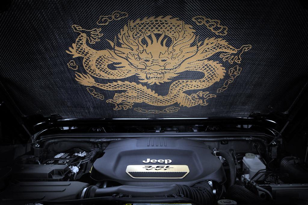 jeep renegade iphone wallpaper