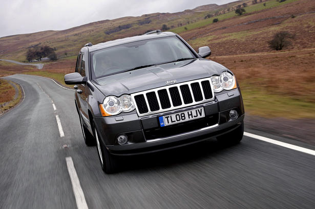 2008 jeep grand cherokee in uk home news jeep 2008 jeep grand cherokee. Cars Review. Best American Auto & Cars Review