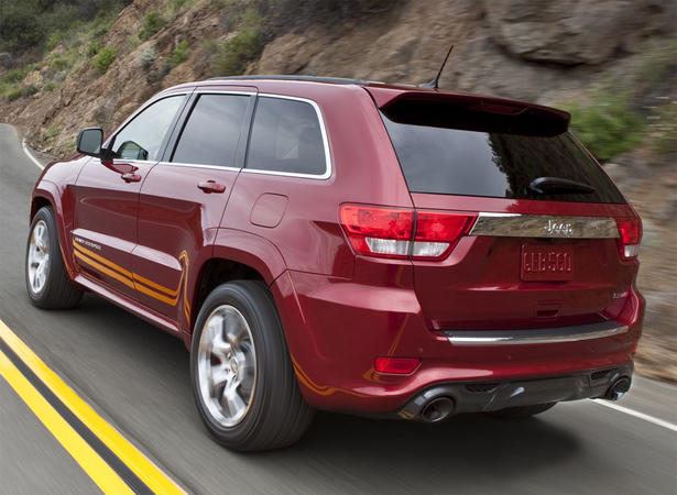 more on the 2012 jeep grand cherokee srt8 uk price. Cars Review. Best American Auto & Cars Review