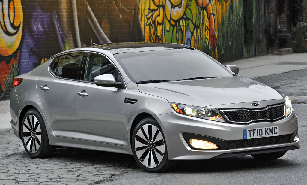 http://www.zercustoms.com/news/images/Kia/2011-Kia-Optima-1.jpg
