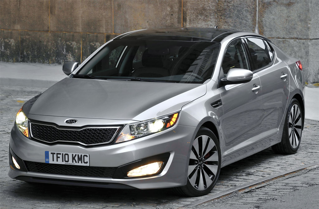 http://www.zercustoms.com/news/images/Kia/2011-Kia-Optima-2.jpg