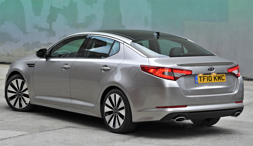 http://www.zercustoms.com/news/images/Kia/2011-Kia-Optima-3.jpg