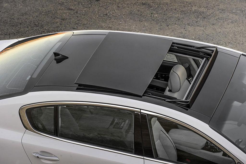 Car Seat Cover For Kia Optima Ex