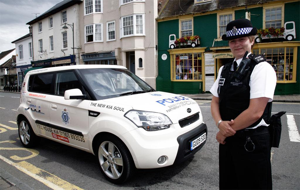 Kia Soul Police car 1.jpg