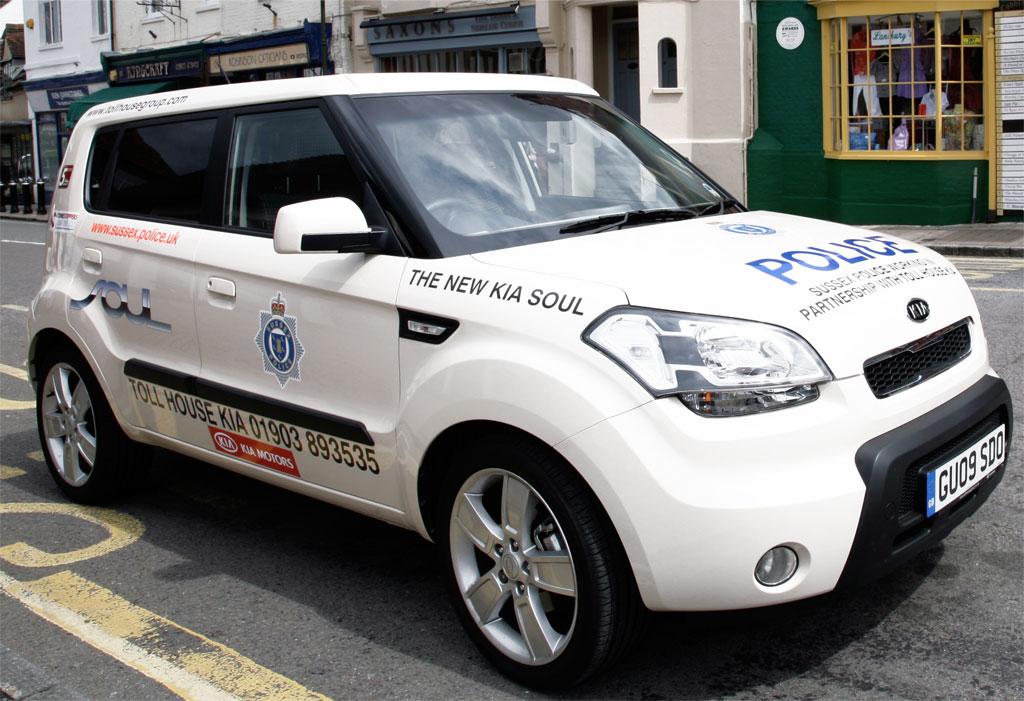 Kia Soul Police car 2.jpg