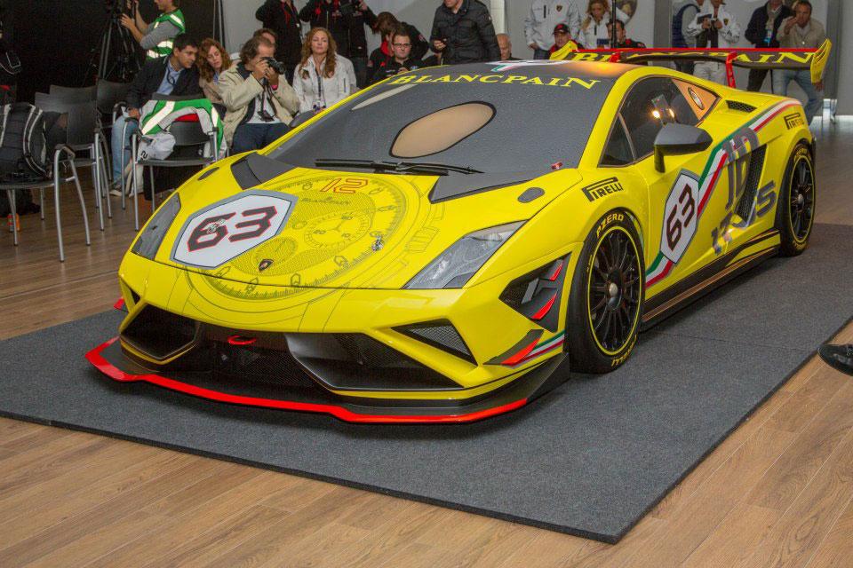 2013-Lamborghini-Gallardo-Super-Trofeo-8.jpg