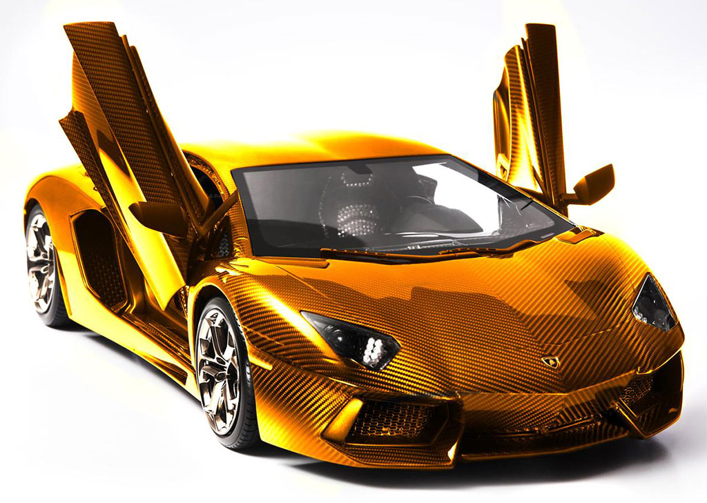 bugatti veyron super sport performance with Gold Lamborghini Aventador 1 on 23888 moreover Tata Indica Vista Electric Hd Pictures in addition Sport Auto High Performance Days 2012 Veyron 164 Super Sport In Nieuwe Kleuren furthermore Gold Lamborghini Aventador 1 in addition 10 Most Wanted Fastest Cars In The World 2016.