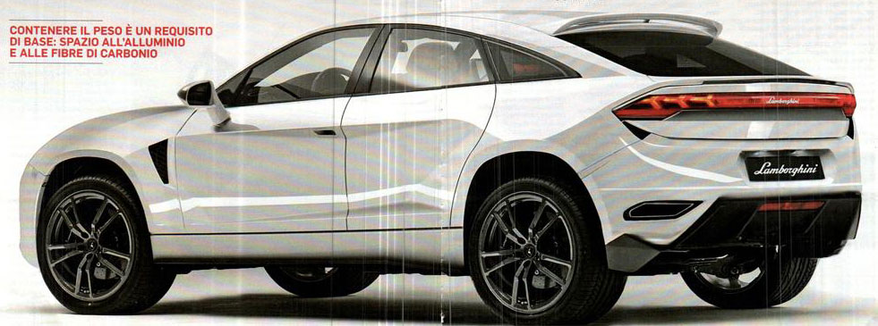 Lamborghini-LB736-Crossover-Leaked-2.jpg