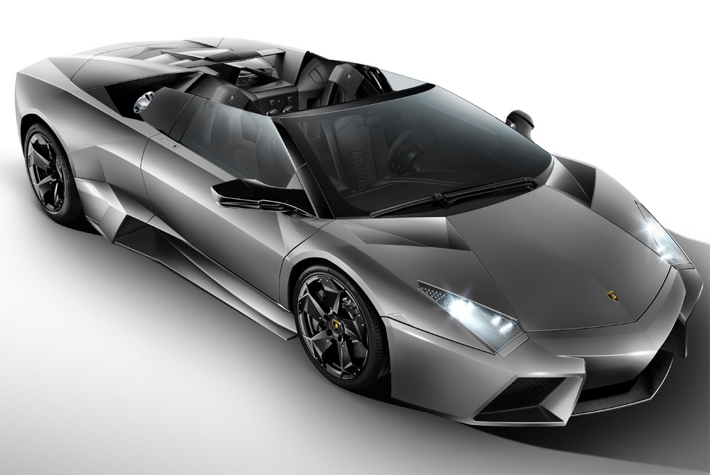 40 Lamborghini HD Wallpapers 1920 X 1200
