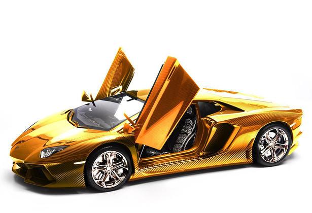 Lamborghini Gold And Silver moreover mehrshadshiran blogfa additionally Koenigsegg Voitures De Sport A La Suedoise 961 in addition Gold Lamborghini Aventador Priced At 7 5M USD as well Lamborghini Tron. on solid gold lamborghini huracan