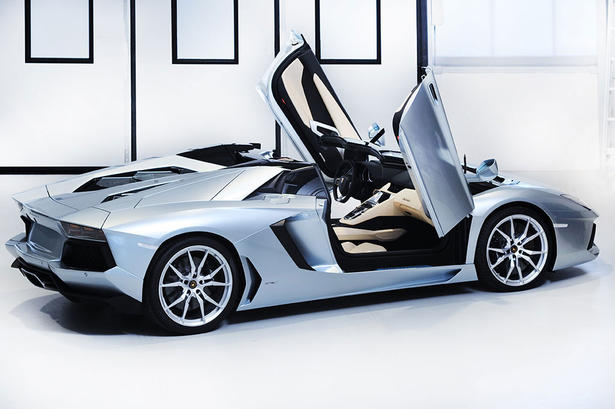 lamborghini aventador roadster price. Black Bedroom Furniture Sets. Home Design Ideas