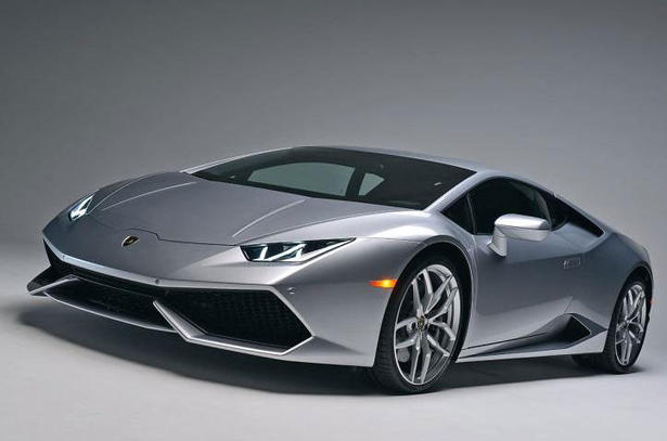 lamborghini huracan uk price leaked. Black Bedroom Furniture Sets. Home Design Ideas