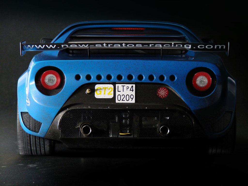 new PC title in development at Kunos Simulazioni: Assetto Corsa - Page 6 Lancia-Stratos-GT2-3