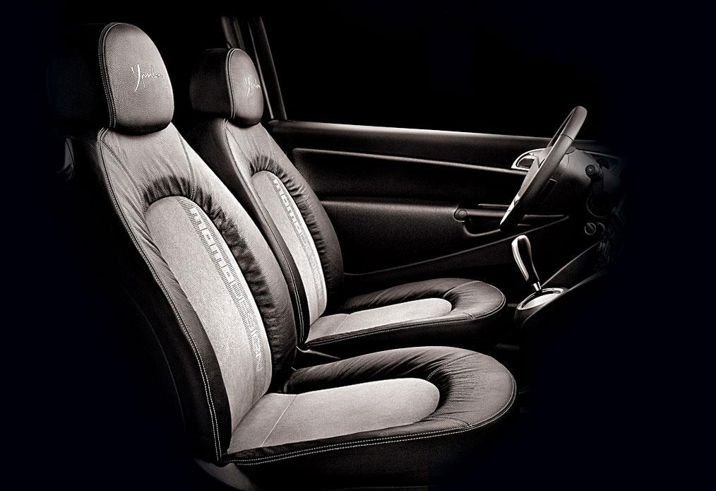 http://www.zercustoms.com/news/images/Lancia/MomoDesign-Lancia-Ypsilon-Sport-2.jpg