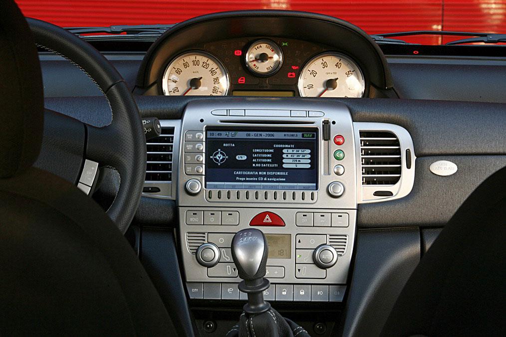 http://www.zercustoms.com/news/images/Lancia/MomoDesign-Lancia-Ypsilon-Sport-5.jpg
