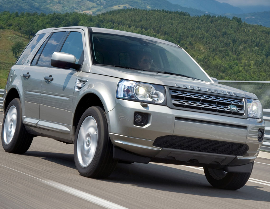used price tonbridge land for in rover sale infinity le car kent freelander sport new landrover
