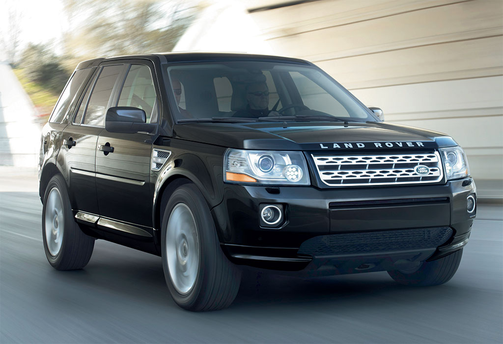 range rover 2015 autos weblog. Black Bedroom Furniture Sets. Home Design Ideas
