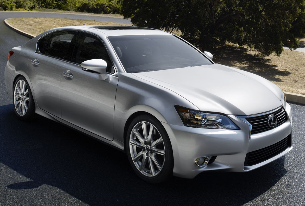 2012 lexus is 250 release date autos post. Black Bedroom Furniture Sets. Home Design Ideas