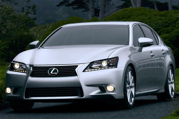 gs 350 price home news lexus lexus gs 350 price