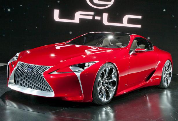 http://www.zercustoms.com/news/images/Lexus/th1/Lexus-LF-LC-Concept-32.jpg