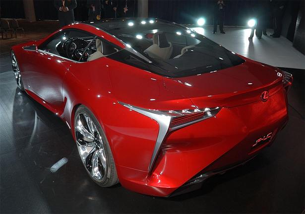 http://www.zercustoms.com/news/images/Lexus/th1/Lexus-LF-LC-Concept-33.jpg