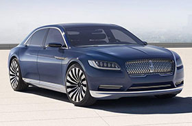 http://www.zercustoms.com/news/images/Lincoln-Continental-Concept-b.jpg