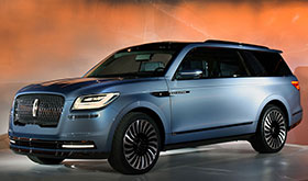 http://www.zercustoms.com/news/images/Lincoln-Navigator-Concept-b.jpg