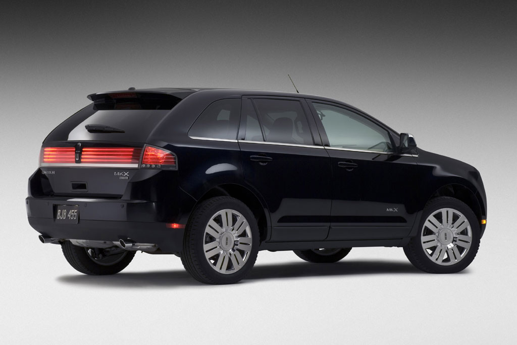 Lincoln Mkx on 2015 lincoln mkx suv