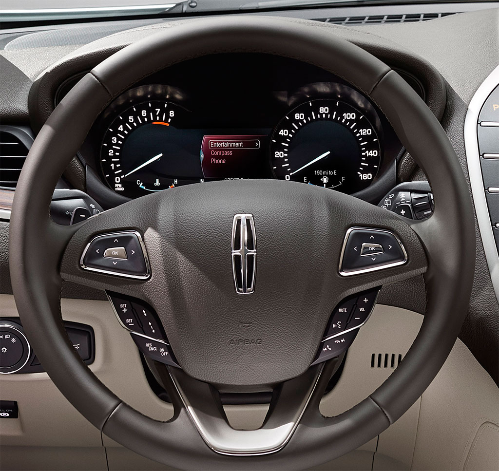 Nothing found for 2015 Lincoln Mkc Specifications Kelley Blue Book