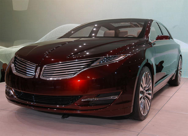 http://www.zercustoms.com/news/images/Lincoln/th1/Lincoln-MKZ-Concept-1.jpg