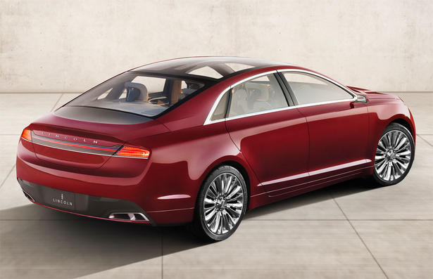 http://www.zercustoms.com/news/images/Lincoln/th1/Lincoln-MKZ-Concept-2.jpg