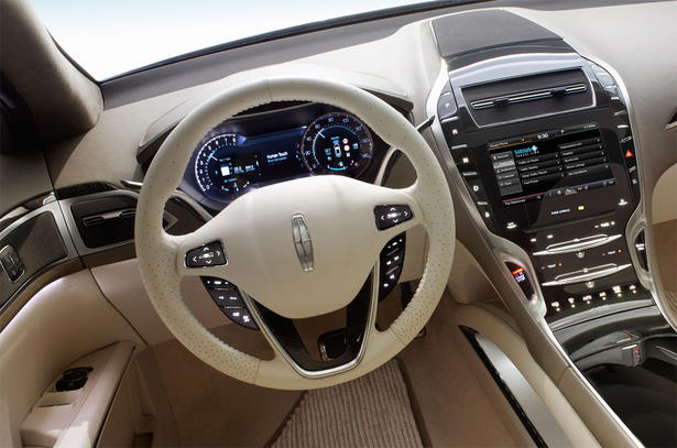 http://www.zercustoms.com/news/images/Lincoln/th1/Lincoln-MKZ-Concept-3.jpg
