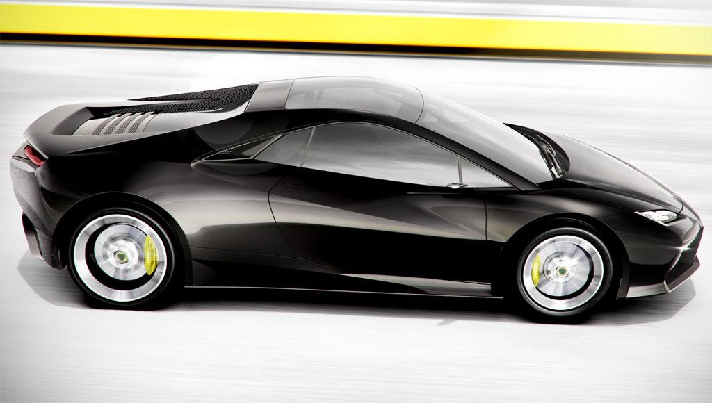 2013 lotus esprit specs price release date autos post