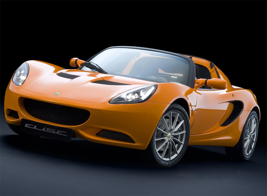 Download image Lotus Elise Car Price PC, Android, iPhone and iPad