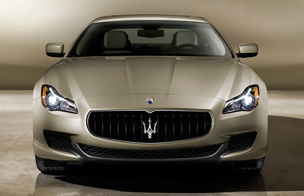 2013 maserati quattroporte photo 11 12835. Black Bedroom Furniture Sets. Home Design Ideas