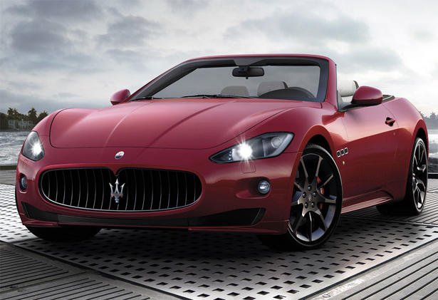 Maserati Philippines Price >> [maserati price list] - 28 images - maserati grancabrio for sale price list in the, maserati ...