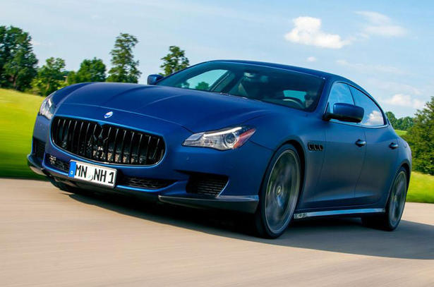 maserati quattroporte collezione cento with 2013 Maserati Quattroporte Powerkit And Body Kit By Novitec on 31 further Bmw Tombees De Bateau together with Bmw M3 Cabrio Is Officieel moreover 16 likewise Carrozzeria Touring Maserati Quattroporte Bellagio Fastback.