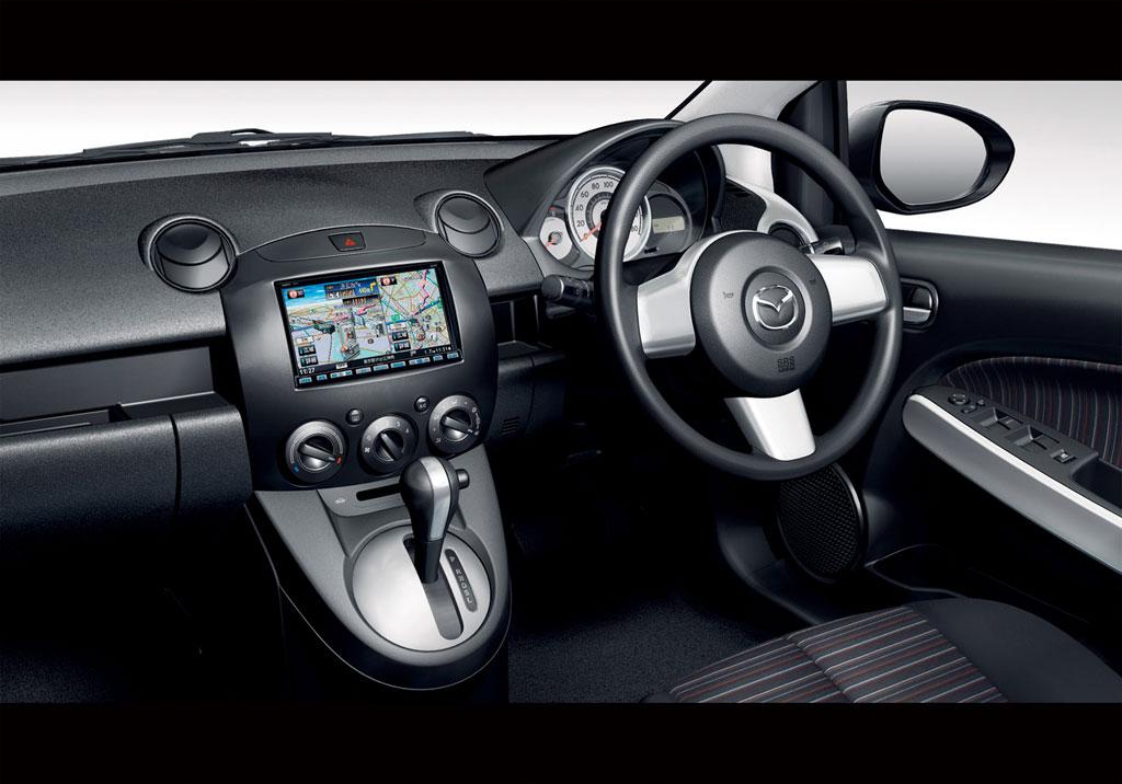 Go Mazda 3 Mazda 3 Parts And A Huge Selection Of Mazda 3