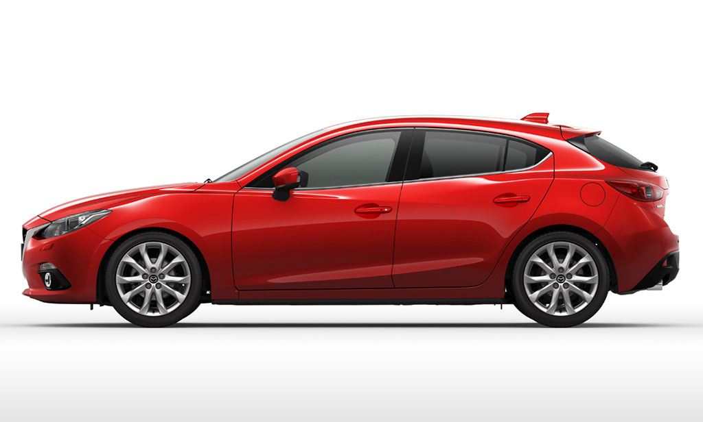 mazda3 named 2014 car of the year page 2 toyota nation forum toyota car and. Black Bedroom Furniture Sets. Home Design Ideas