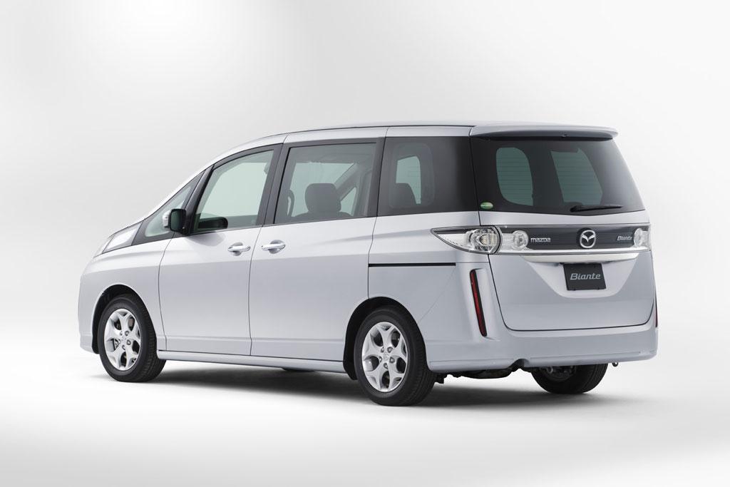 http://www.zercustoms.com/news/images/Mazda/Mazda-Biante-2.jpg