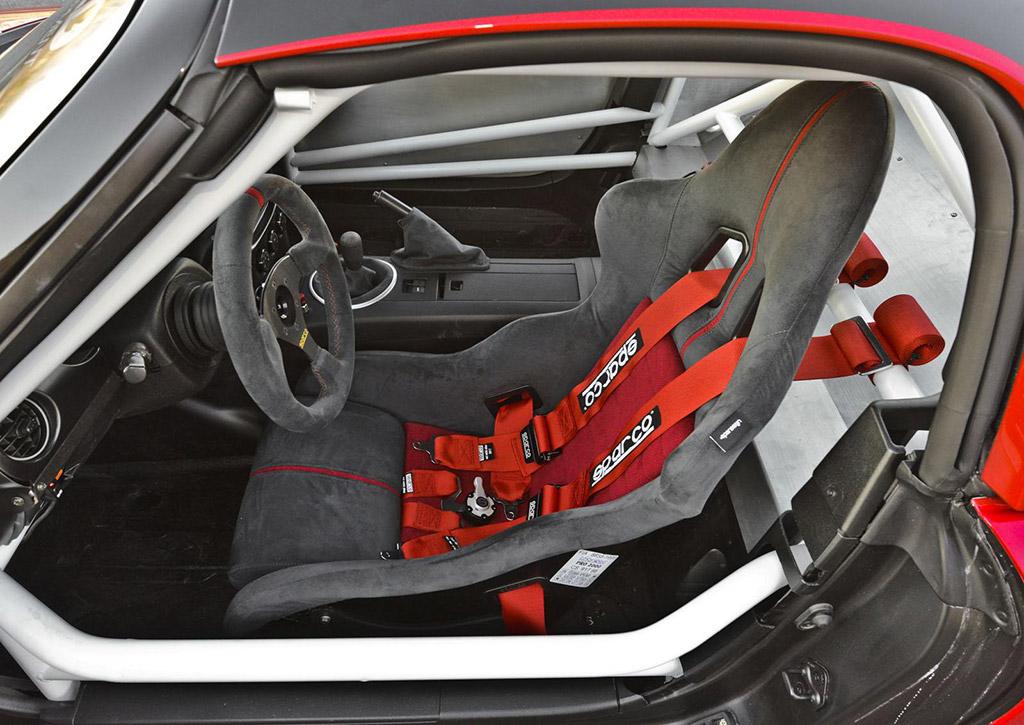 Mazda-MX5-Super25-14.jpg