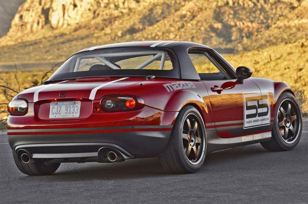Mazda-MX5-Super25-2.jpg